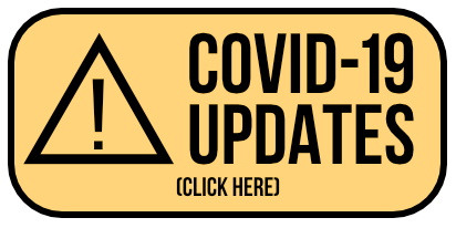 COVID-19 Information and Updates